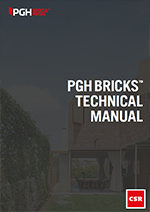 PGH Technical Manual