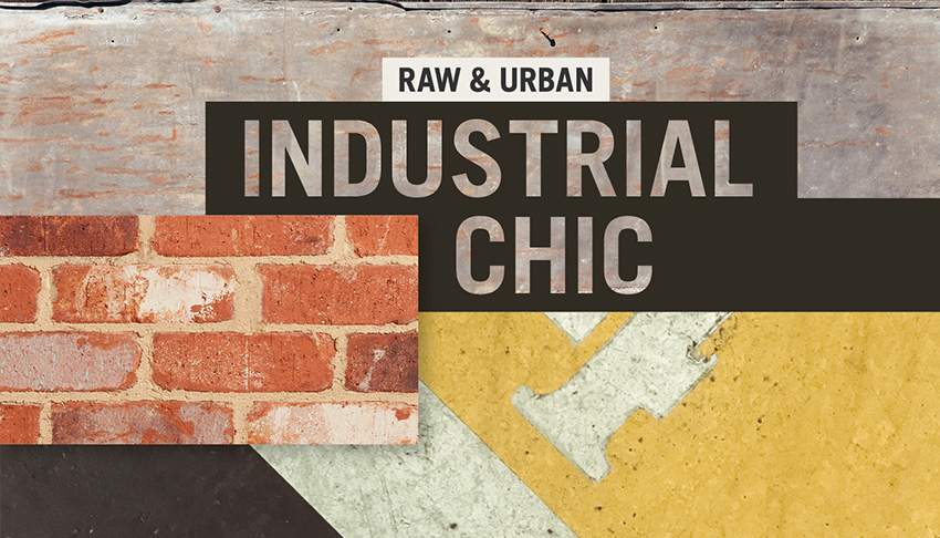 PDF-Download-IndustrialChic