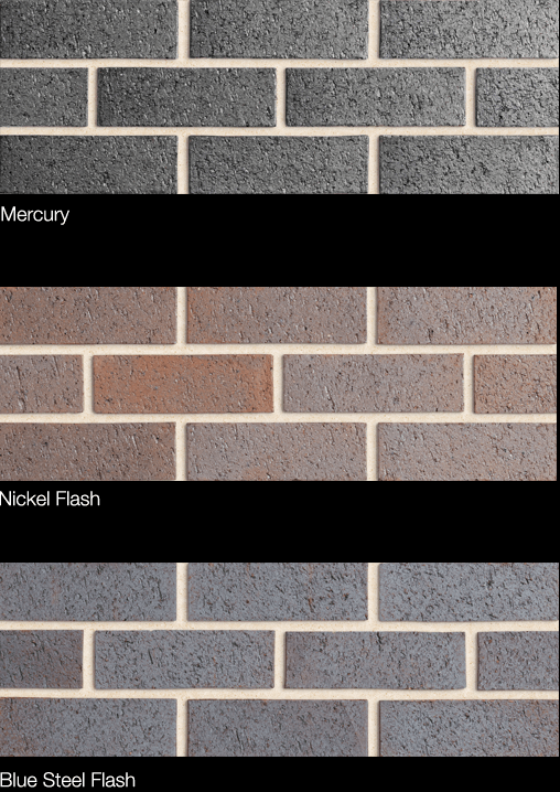 PGH BRICKS_Mercury mercury-nickel-flash-blue-steel-flash