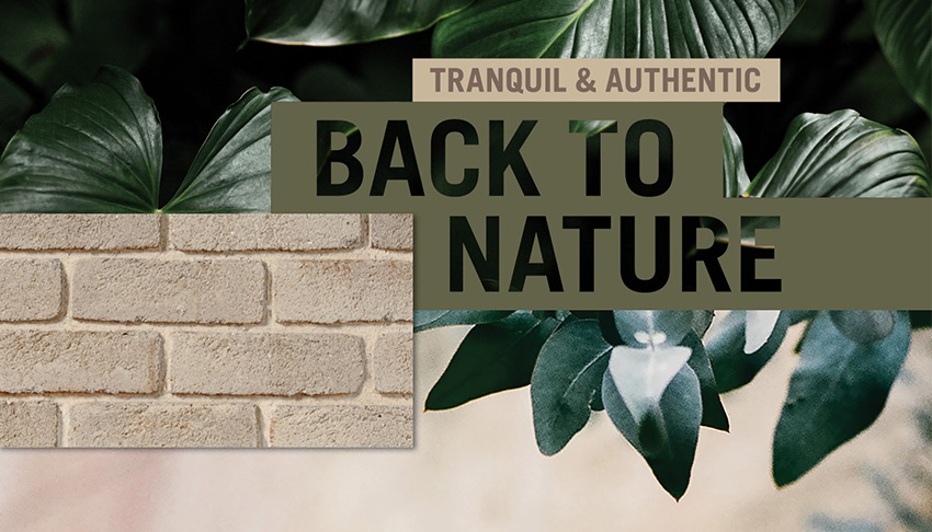 Back to nature PDF download