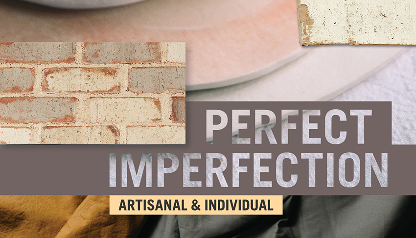 Perfect Imperfection PDF Download