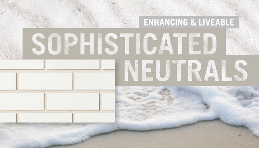 Download Sophisticated Neutrals style guide