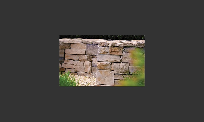 Accesories-Cultured Stone - Collection - Copy PGH Bricks