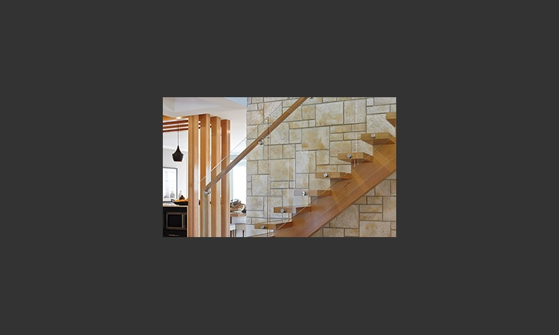 Coral Stone-Cultured Stone - Collection PGH Bricks