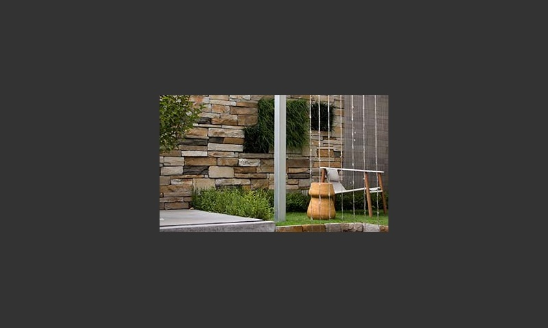Country ledgestone-Cultured Stone - Collection PGH Bricks