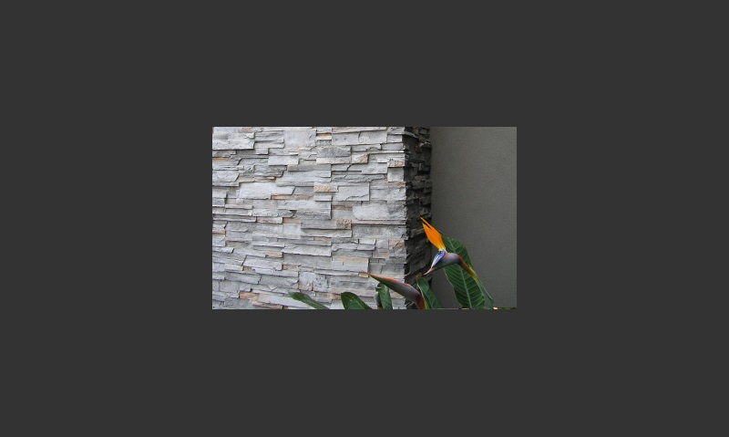 Pro-fit ledgstone -Cultured Stone - Collection PGH Bricks