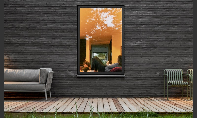 Lang Mursten   PGH Bricks & Pavers
