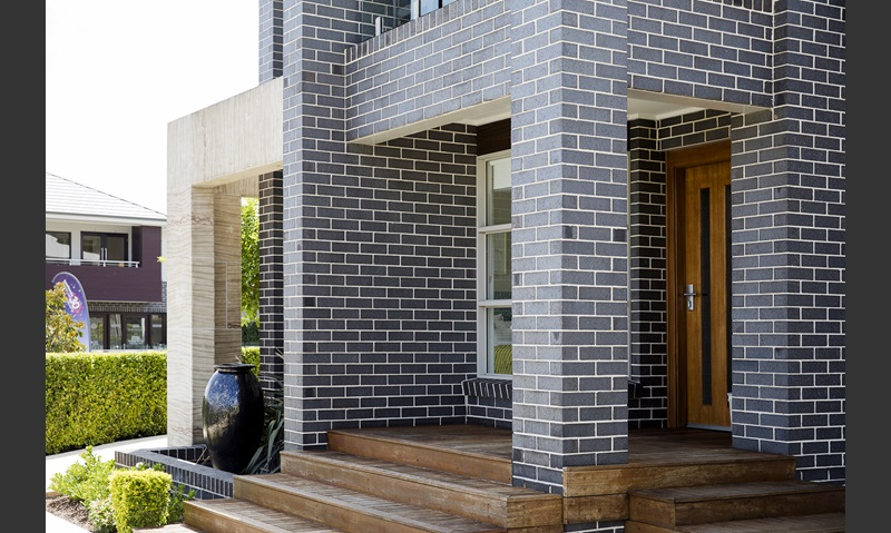 Metallic Collection Bricks Pgh Bricks Amp Pavers