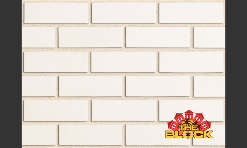 PGH BRICKS_MORADA_BLANCO_230x110x76 PGH Bricks