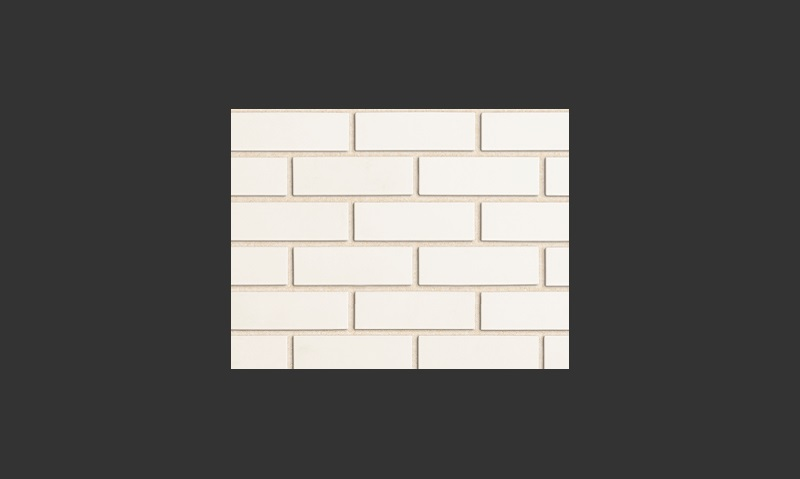 PGH BRICKS_MORADA_BLANCO_230x110x76_web PGH Bricks