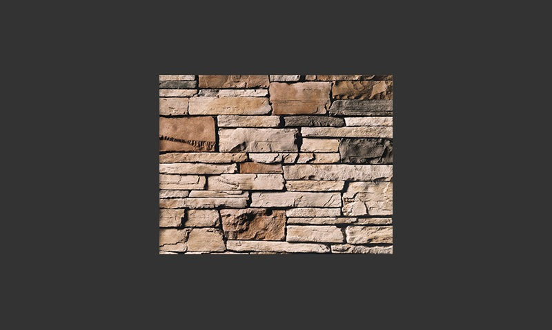 PGH STONE_Country Ledgestone_Aspen Country Ledgestone_web PGH Bricks
