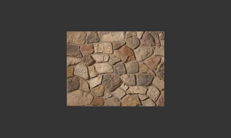 PGH STONE_Dressed Fieldstone_Chardonnay Dressed Fieldstone_web PGH Bricks