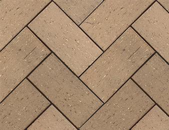wirecut paver collection pgh pavers pgh bricks pavers