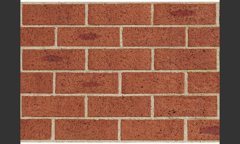 The Revival Of Red Bricks The Wall Blog Inspiration
