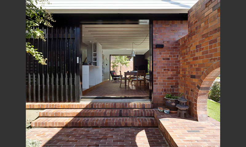 Industrial Chic Styles 2018 Pgh Bricks Amp Pavers