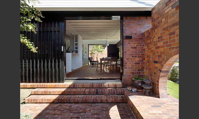 Perfect Imperfection Styles 2018 Pgh Bricks Amp Pavers
