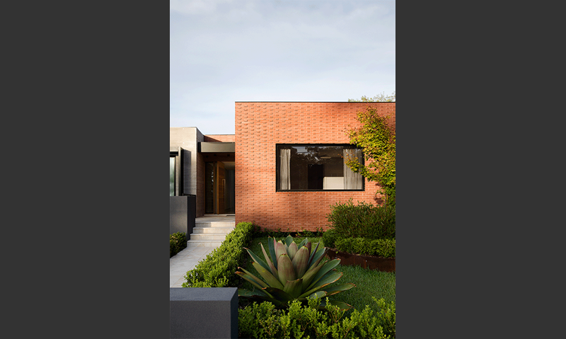 Red Revival Style 2018 Pgh Bricks Amp Pavers