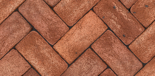 PGH Pavers are fired to produce long lasting colour, strength and beauty. They are right at home in courtyards, alfresco areas, patios, paths and driveways.