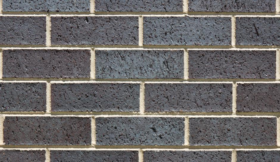 BlueSteel_detail-brick