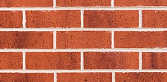 With hundreds of brick colours, shapes, styles and textures we're sure to have the brick for your project.